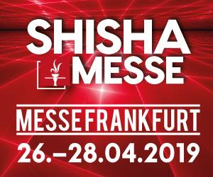 300x250px_ShishaMesse_Frankfurt.jpg